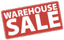 warehouse_sale